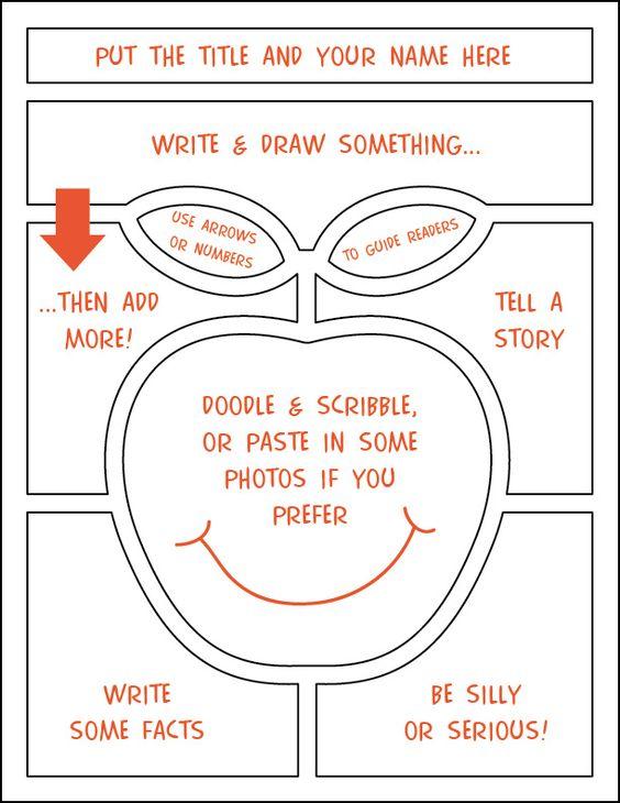 Comic Creator - ReadWriteThink