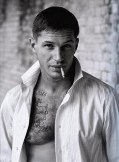 sexy boy: Eye Candy, Bad Boys, Hardy Yum, Celeb, Man Candy, Hot Guy, Tomhardy, Eyecandy, Tom Hardy