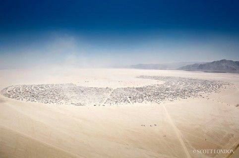 """INSPIRATION FROM BURNING BLOG: """"Burning Man is perhaps too often thought of as a vacation or escape when in fact it is a series of ongoing existential choices.  Given the chance to do anything … anything at all … in a place where almost anything is possible, what do you do?""""  YAAAAY CAN'T WAIT!!"""