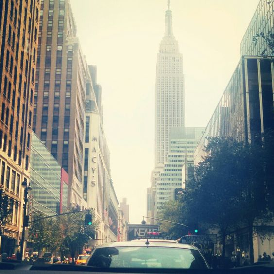 #newyork #nyc