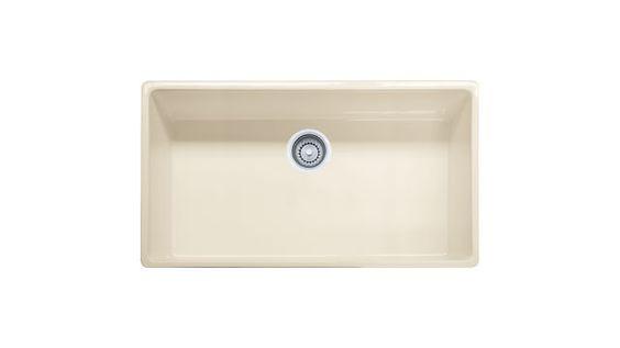 ... farm house home house sinks kitchen sinks linens farms kitchens