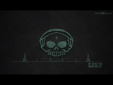 Pin Oleh Mp3 Hitz Download Di Mp3 Hitz Download Dengan Gambar Lagu Lirik Lagu Lirik