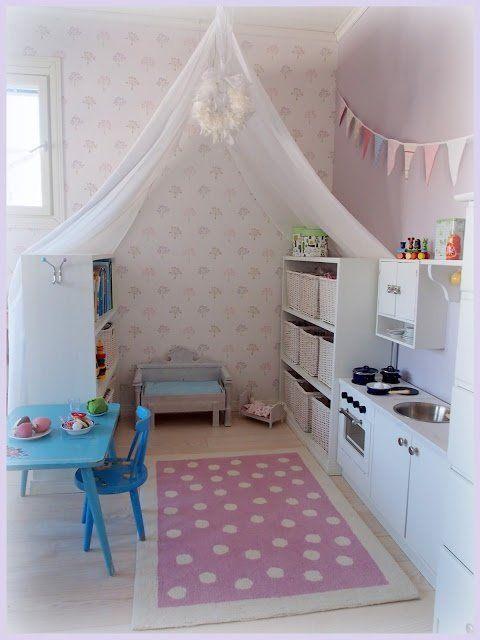 Pin By Tami Caldwell Finke On Playroom In 2020 Girl Room Bonus Room Playroom Kids Room Design