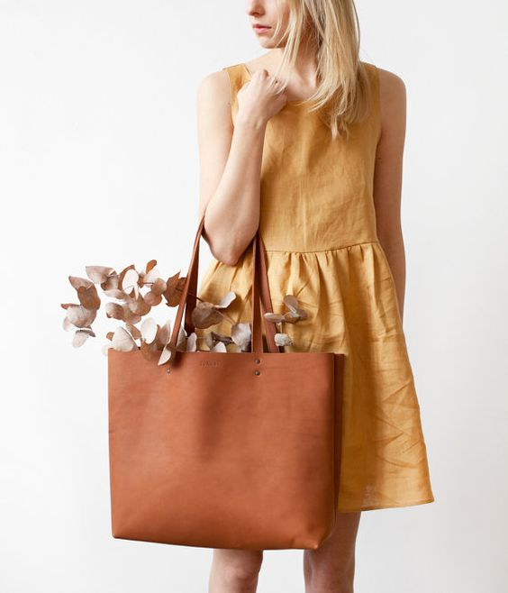 Large tote $99 Etsy: ❅❅❅ Xmas SALE ❅❅❅ <<<---  up to 75% OFF Limited stock! --------------------------- Regular price $169 (purchase now and save $70)  NEW collection
