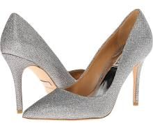 Badgley Mischka Luster - High Heels