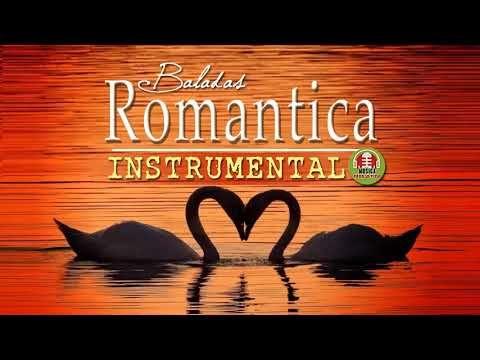 16 Musica Romantica Instrumental Baladas Romanticas