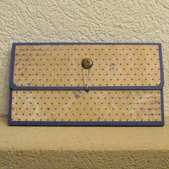 carte boîte (3)