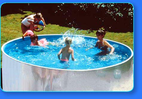 Polyplex Swim & Aqua - Kinderbaden Maastricht (Limburg):