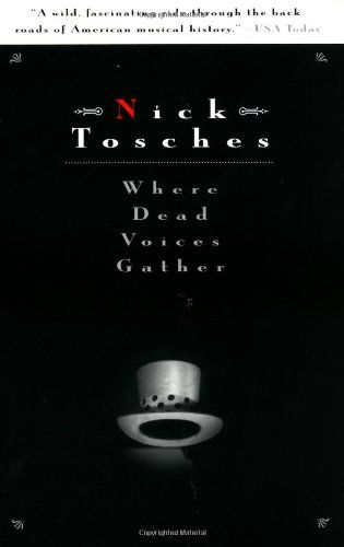 Where Dead Voices Gather by Nick Tosches http://www.amazon.com/dp/0316895377/ref=cm_sw_r_pi_dp_geFgvb1DYRGW5