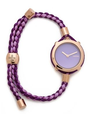 radiant orchid watch  http://rstyle.me/n/jsaezpdpe