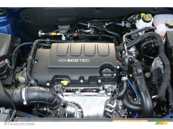 4 Chevy Cruze Lt Engine Diagram In 2020 Chevy Cruze Chevrolet Cruze Cruze