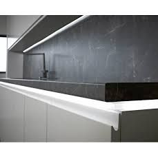 led strip lighting kitchen - Google Search