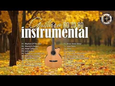 Musica Romantica Instrumental De Los Años 60 70 Y 80 Instrumentales Del Recuerdo Exitos Lo Mejor Youtu Musica Romantica Instrumentales Musica Para Recordar