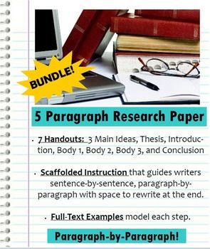 best websites to purchase a dissertation ASA US Letter Size