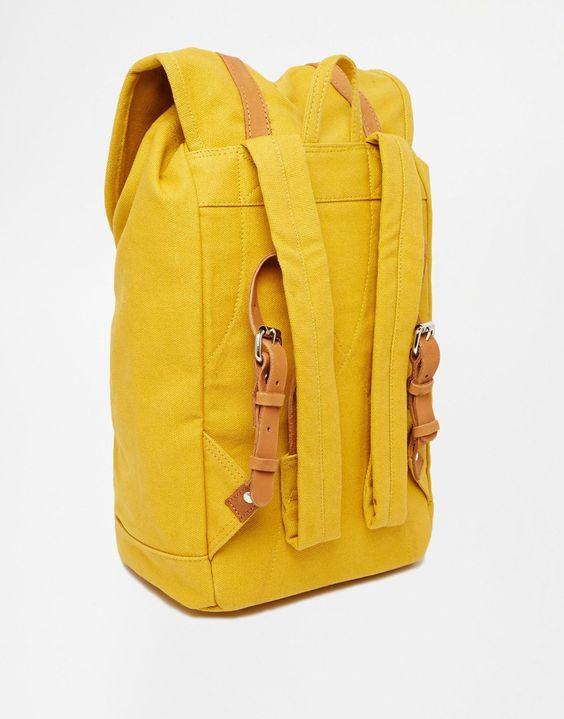 Image 2 ofSandqvist Stig Backpack