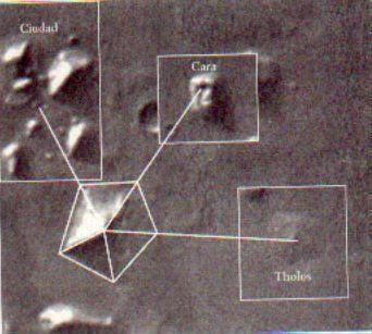 Agua, vida y civilizaciones en Marte 1442a42af188d90e152a24b98c023660