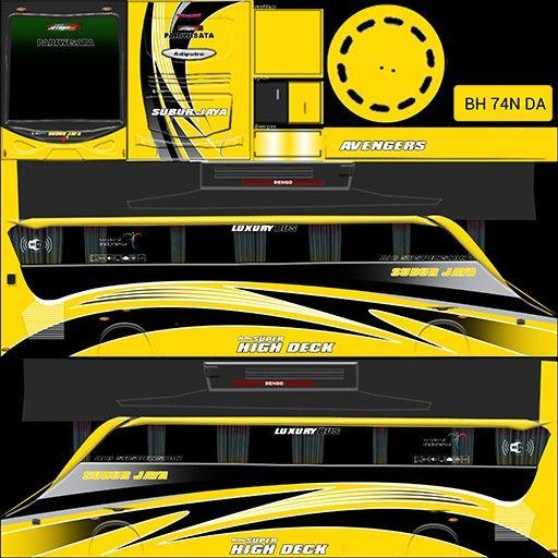 Pin Oleh Farhan Shaikh Di Farhan Mobil Modifikasi Stiker Mobil