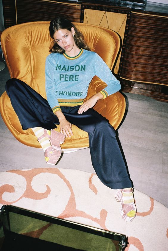 FS 2018/19 trends and editorials
