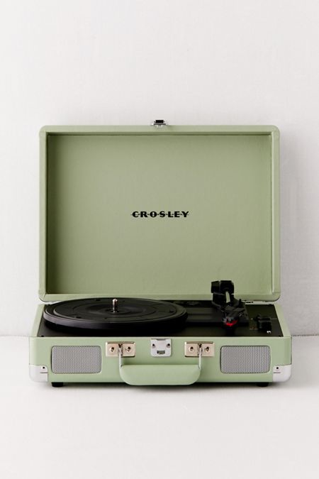 Pin By Jessica Lyn Fox On Room And Style Aesthetic In 2020 Record Player Bluetooth Record Player Record Player Urban Outfitters