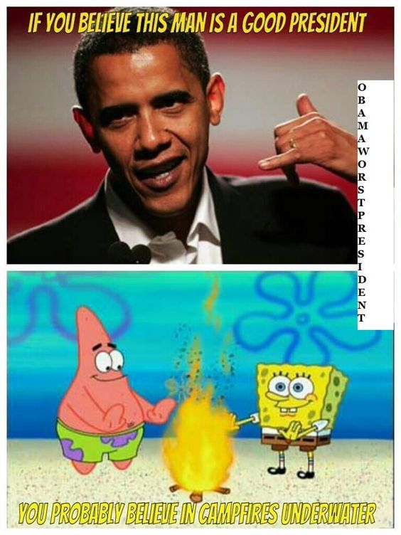 president obama speech text