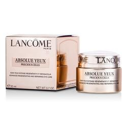 Lancome Absolue Yeux Precious Cells Advanced Regenerating And Repairing Eye Care…