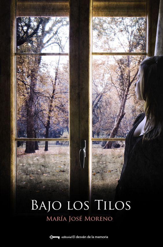 María José Moreno consigue publicar en papel tras convertirse en un éxito en las librerías digitales