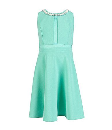 Images of Dillards Dresses For Girls - Klarosa