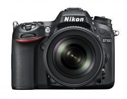 The long-awaited Nikon D7100 camera has finally arrived! What makes it so great and where can I buy it for the best price online?  Read on ...