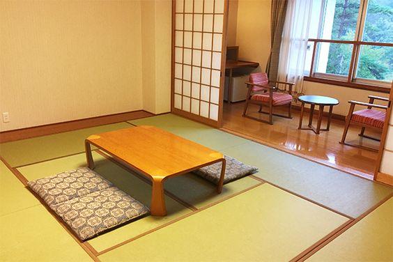 Satoyama Holiday Kyoto Keburikawa   Kyoto Onsen Ryokan / Hotel   For reservations for recreational facilities / public inns [Oyado Net]