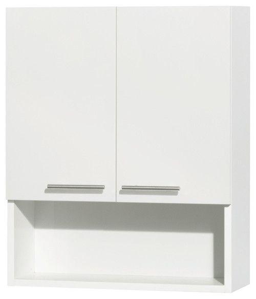 20+ Bathroom wall cabinet contemporary type