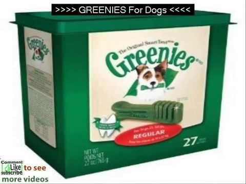 Canine Greenies Pill Pockets Peanut Butter Capsule, 7.9-Ounce | PetCorridor.myonlinebiz4u2.com/