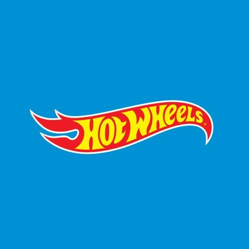 Hot Wheels Logo Hot Wheels Hot Wheels Storage Hot Wheels Birthday