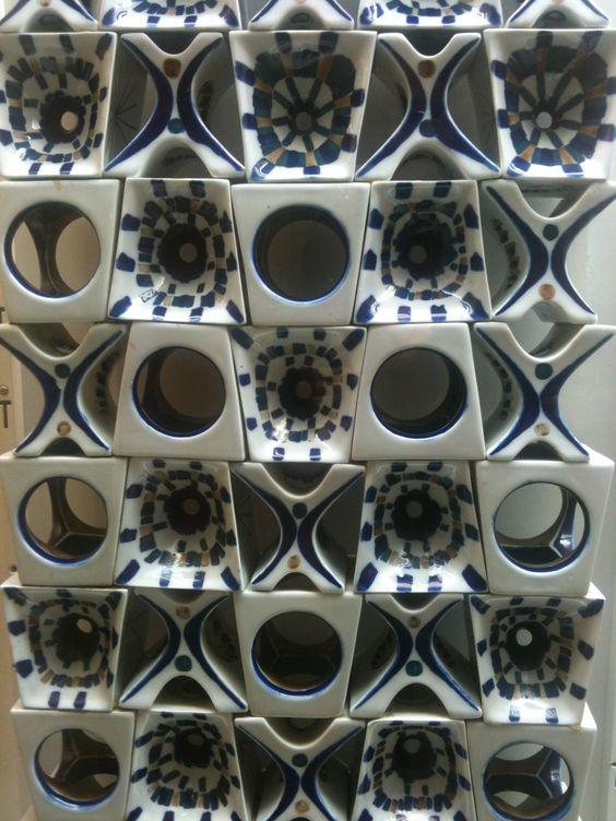 Pinterest the world s catalog of ideas - Ceramica de sargadelos ...
