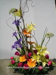 fotos de arreglos florales - Buscar con Google