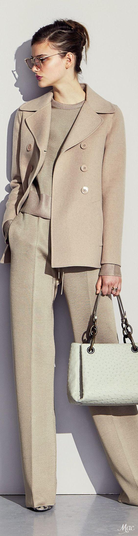 Suits for women damski garnitur