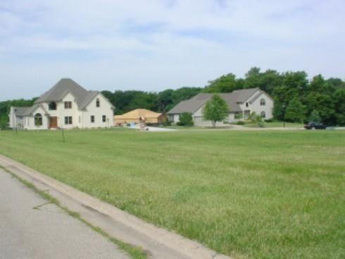 Lot 12  Burgess, Utica, Il - $36,000 with  Beds  and 0 Baths...