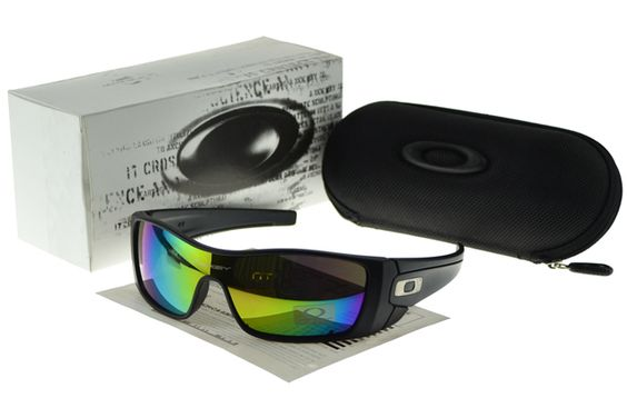 Fashion Oakley Sunglasses Are Here Waiting For You! #Oakley #sunglasses #fashion #onsale