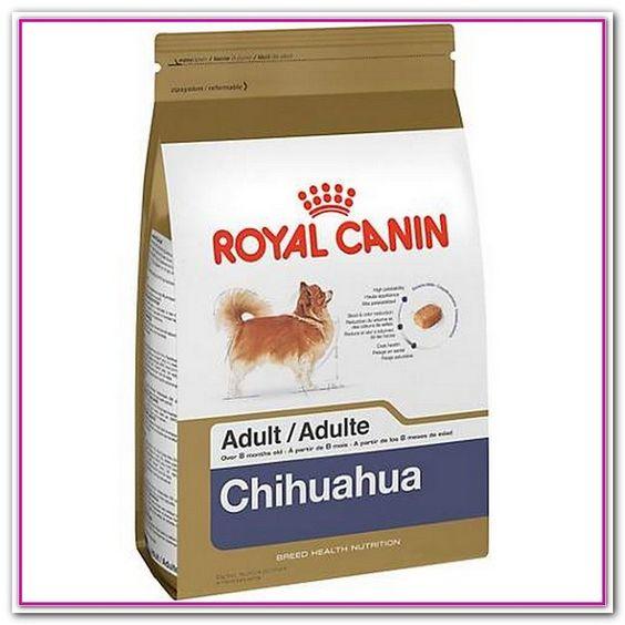 Best Dog Food For Chihuahua Reddit Dry Dog Food Best Dog Food