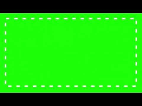 Youtube Green Screen Video Backgrounds First Youtube Video Ideas New Nature Wallpaper