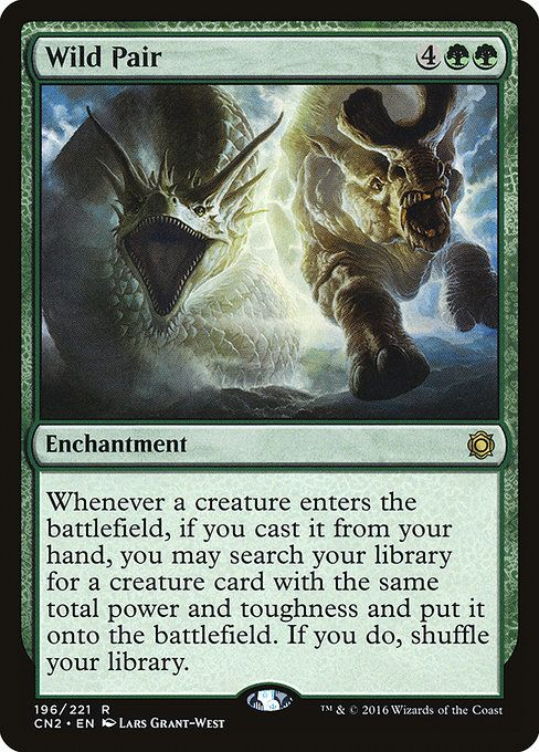 Edhrec Sliver Overlord Commander Sliver Tribal Magic The