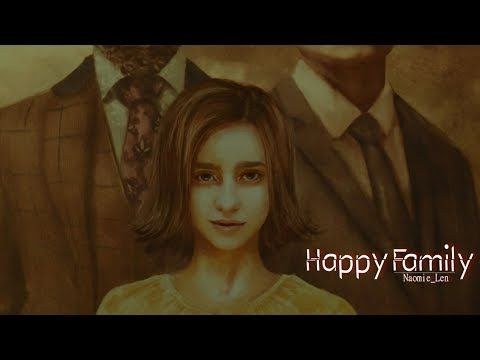 Erica Platinum Trophy Guide 1st Walkthrough Trophy Happy Family Four The End Game Trophy Happy