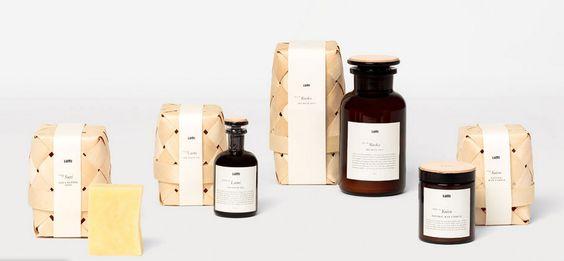 Förpackad -Sveriges största förpackningsblogg Förpackningsdesign, Förpackningar, Grafisk Design - CAP&Design - Nordens största tidning för kreativa formgivare