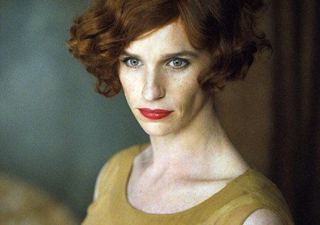 regarder THE DANISH GIRL full streaming vk - http://streaming-series-films.com/regarder-the-danish-girl-full-streaming-vk/