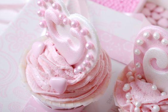 valentine cupcakes bbc