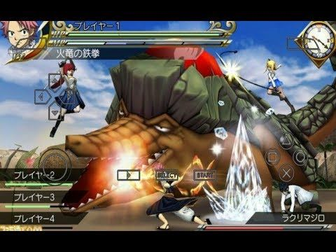 100mb Ppsspp Games Youtube News Games Games Different Games