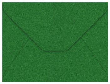 Curious Metallics Stylish Invitation Envelopes