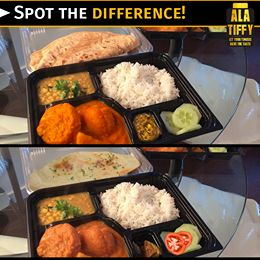 Alatiffy is the best online food service in delhi, ehich provide the home food at affordable price.for more info visit here- http://alatiffy.com/delhi_cantonment.php