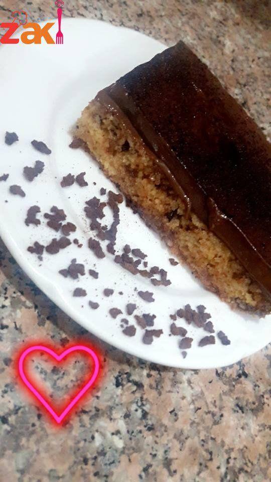 كيف أسوي بسكوت زاكي Easy Cake Biscuit Cake Tea Biscuits