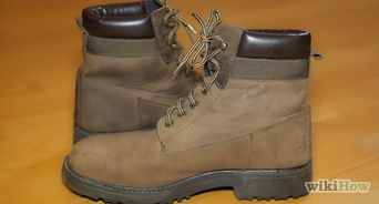 3 Formas De Limpiar Botas Ugg Como Limpiar Zapatos Botas Timberland Conjunto Con Botas Timberland