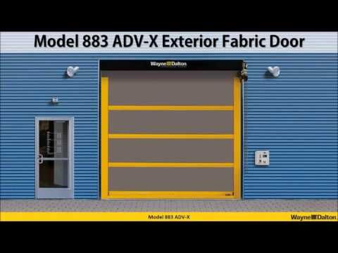 Check Out Our Latest Videos From Wayne Dalton Garage Doors We Hope You Enjoy Our Channel As Always We Love To Hear Your Thoug Doors Wayne Dalton Garage Doors
